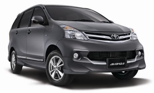 Harga-Mobil-Toyota-Avanza-Luxury